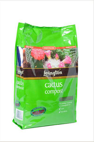 Houseplant Compost 10L