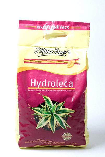 Hydroleca-.jpg