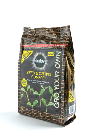 Seed&Cutting Compost