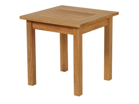 Colchester Side Table