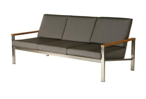 Equinox 3 seater sofa