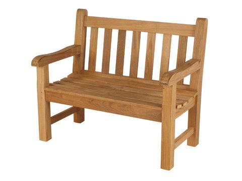 Glenham Junior Seat