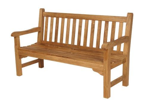 Glenham 150cm Seat