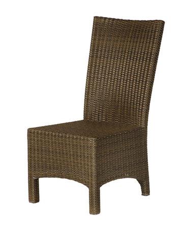 Savannah Dining Side Chair