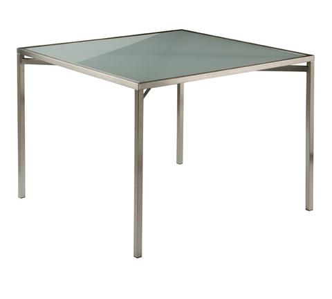 Quattro 100cm Dining Table