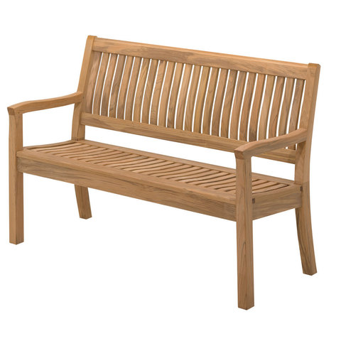 Kingston (134cm) Bench