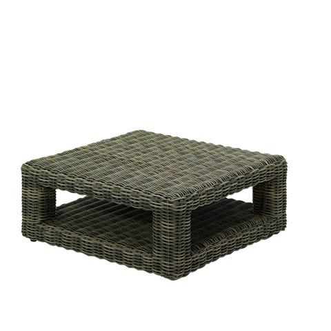 Havana Modular Coffee Table (Willow)