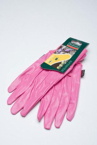 Camellia Ladies Gloves