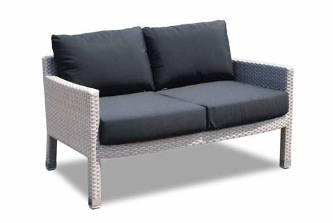 Mankani 2 seat sofa