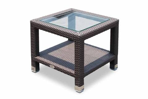 Mankani Side Table