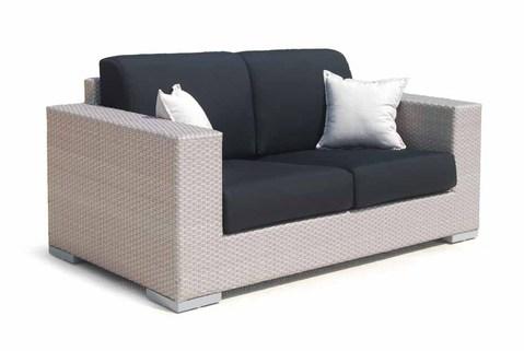 Brando 2 Seat Sofa
