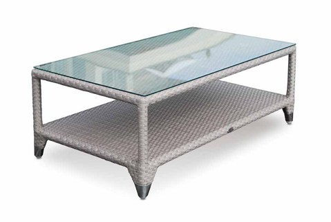 Malta Coffee Table