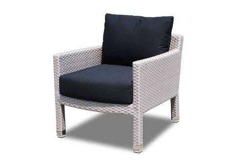 Mankani Armchair