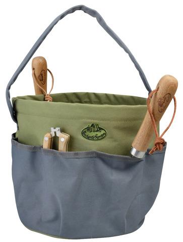 Gardening Tool Bag