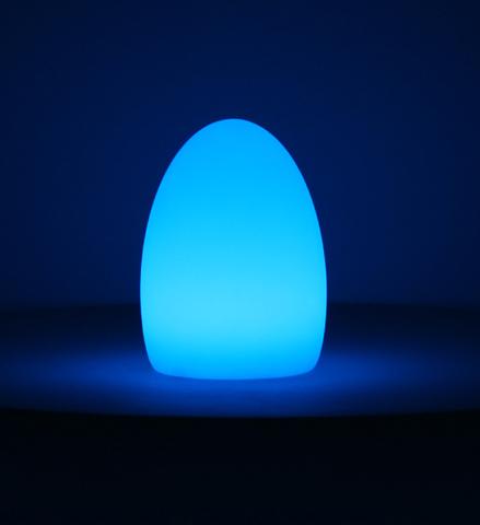 Egg LED Light