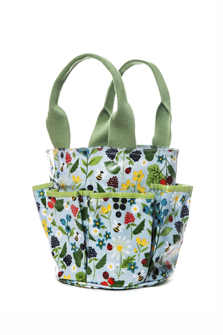 Kitchen Garden Gardening Bag