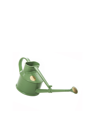 Watering Can Handy 0.7L Sage