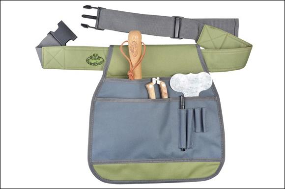 Garden Clothing & Bags