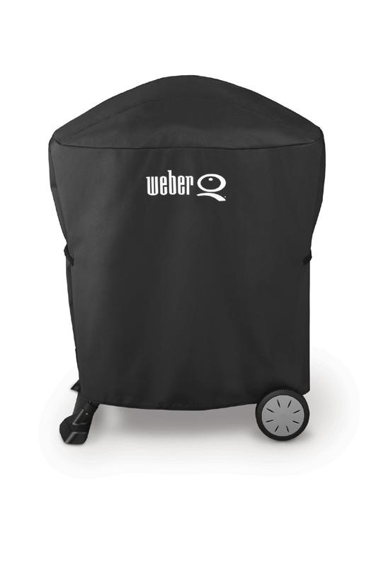 Premium Cover Q®3000 series