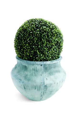 Bell Jar 1 Small