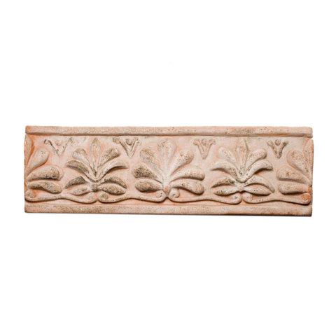 Pla Cornice Etrusca