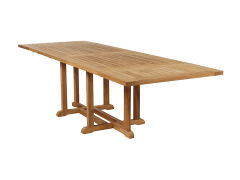 Arundel Extending Table 285