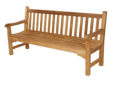 Glenham 180cm Seat