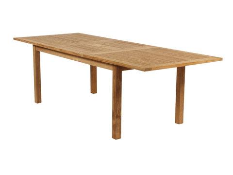 Monaco Extending Table 240