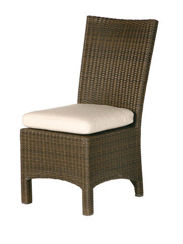 Savannah Dining Chair cushion