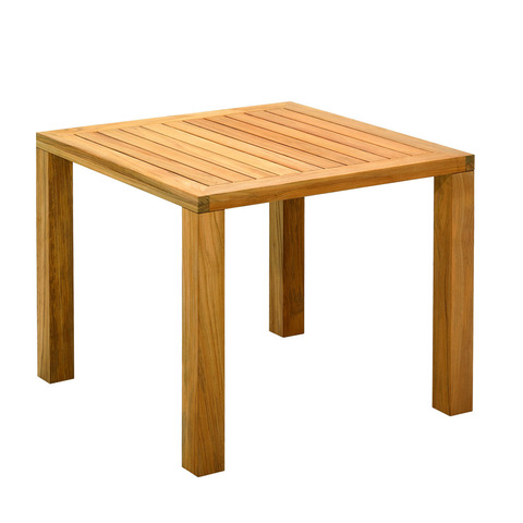 "Square XL 36"" x 36"" (92cm x 92cm) Table"