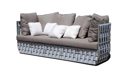 Strips Sofa