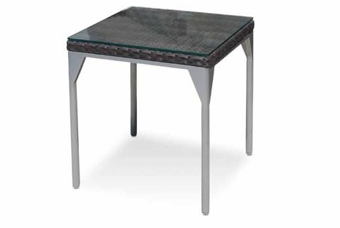 Brafta Side Table