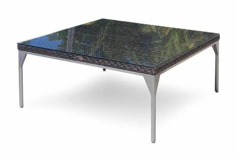 Brafta Square Coffee Table