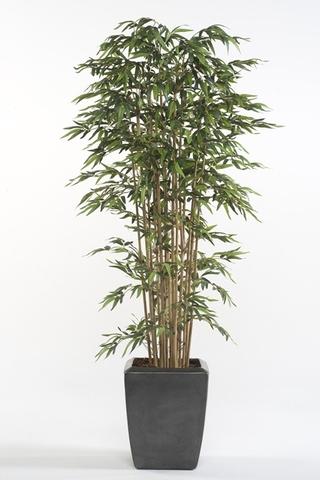 Artificial Deluxe Bamboo 175cm