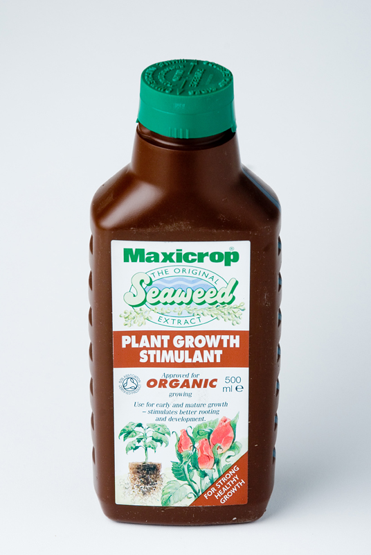 Original Seaweed Extract 500ml