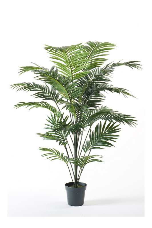 Artificial Palm Paradise 175cm