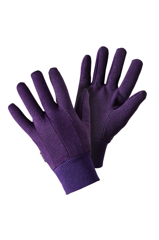 Jersey Mini Grip Lavender Medium