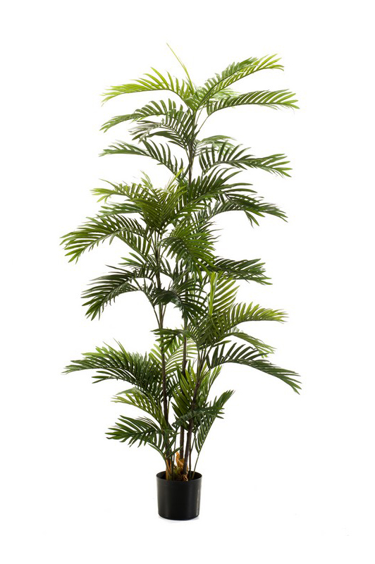Artificial Phoenix Palm 180cm
