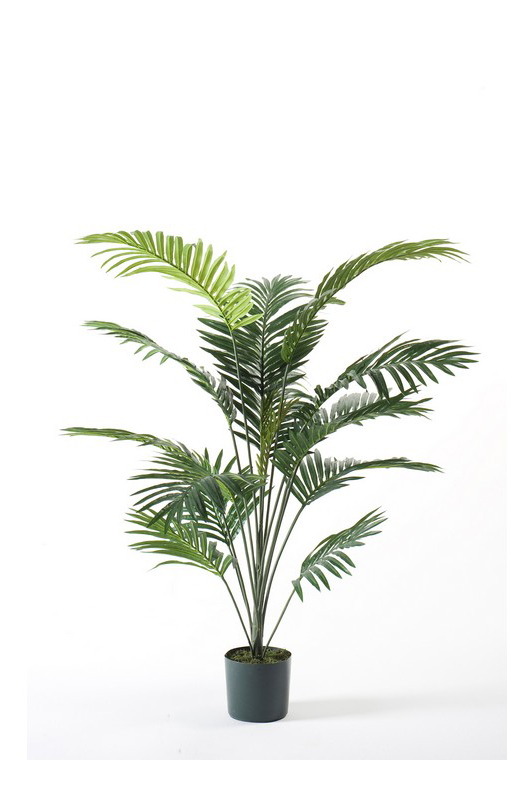 Artificial Palm Paradise 150cm