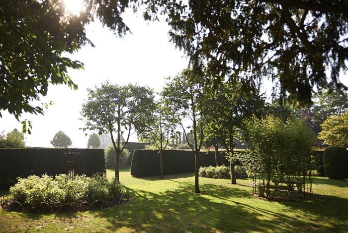 Idyllic Suffolk Holiday Cottages