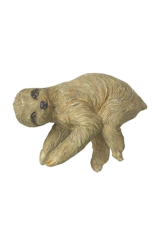 Pot Hanger Sloth Small